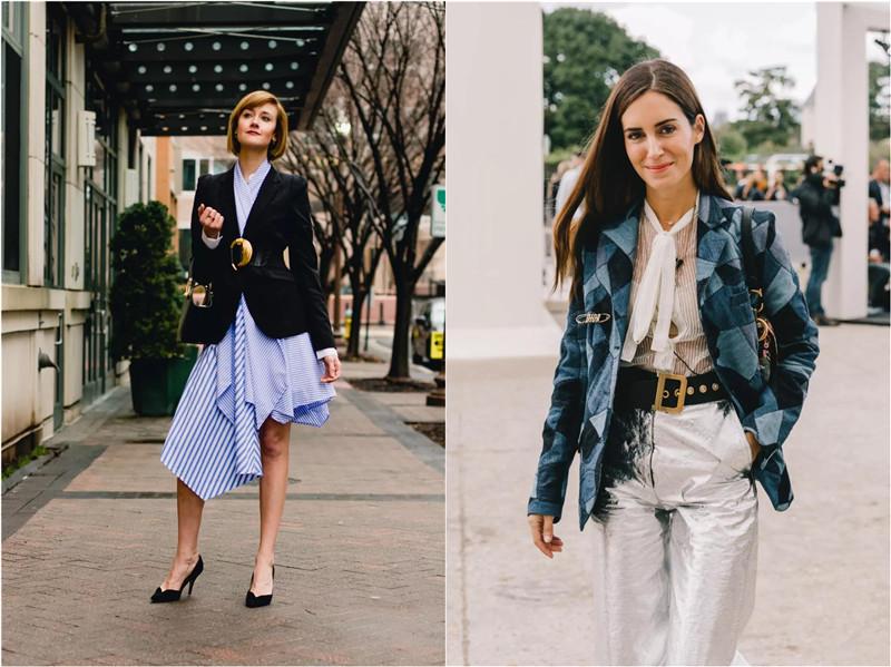 18 Trendy Waist Belt Ideas for 2019