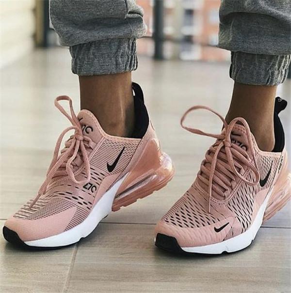 21 Comfortable and Stylish Nike Shoes