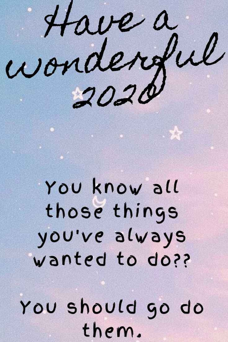 Inspirational Quotes 2020 to Keep You Motivated