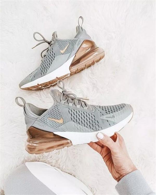 stylish nike shoes womens