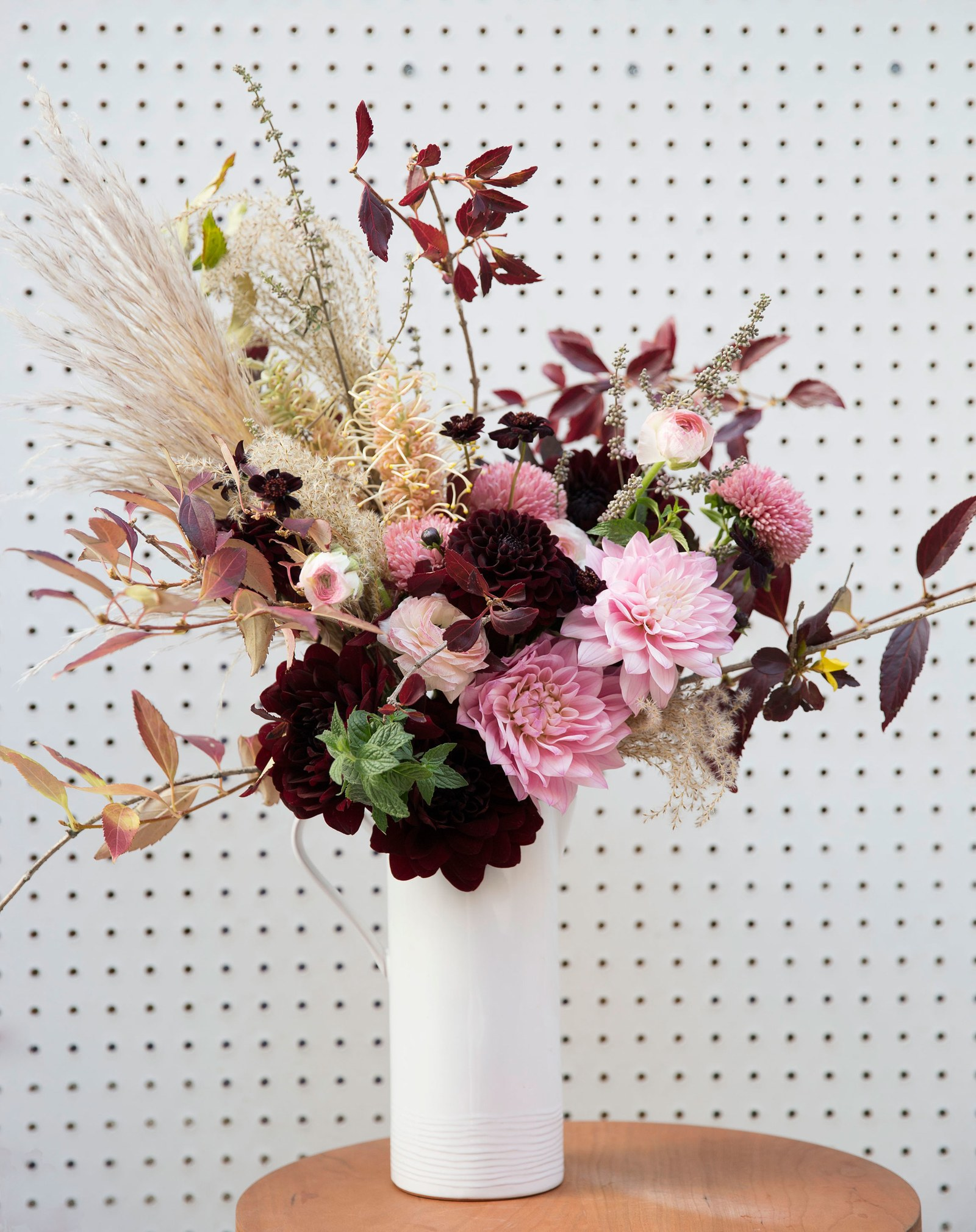 DIY Floral Arrangements to Brighten up Your Day
