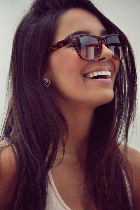 Stunning Sunglasses for Fashionable Girls