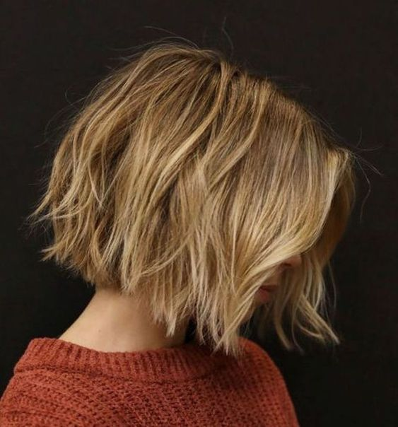 Stylish Bob Hairstyles You Must Have in 2030