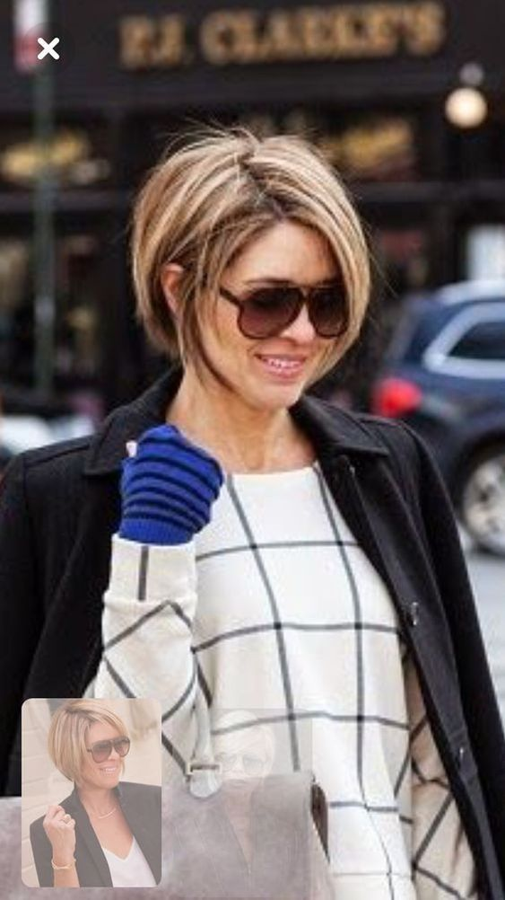 Stylish Bob Hairstyles You Must Have in 2027