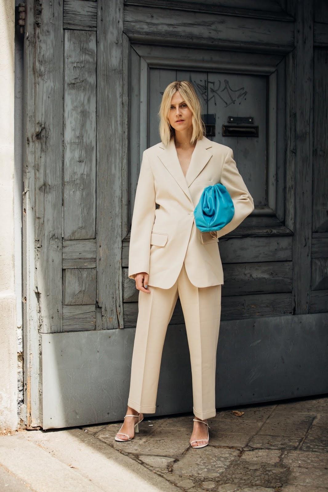Top 5 Fashionable Handbags 2020 Worth Investing