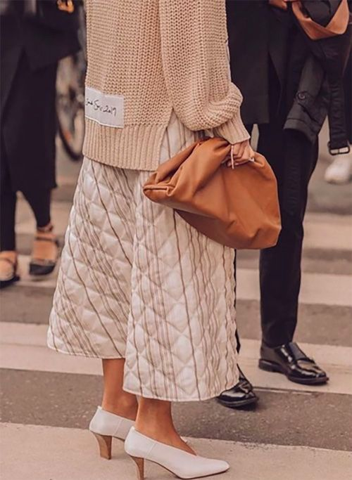Top 5 Fashionable Handbags 2022 Worth Investing