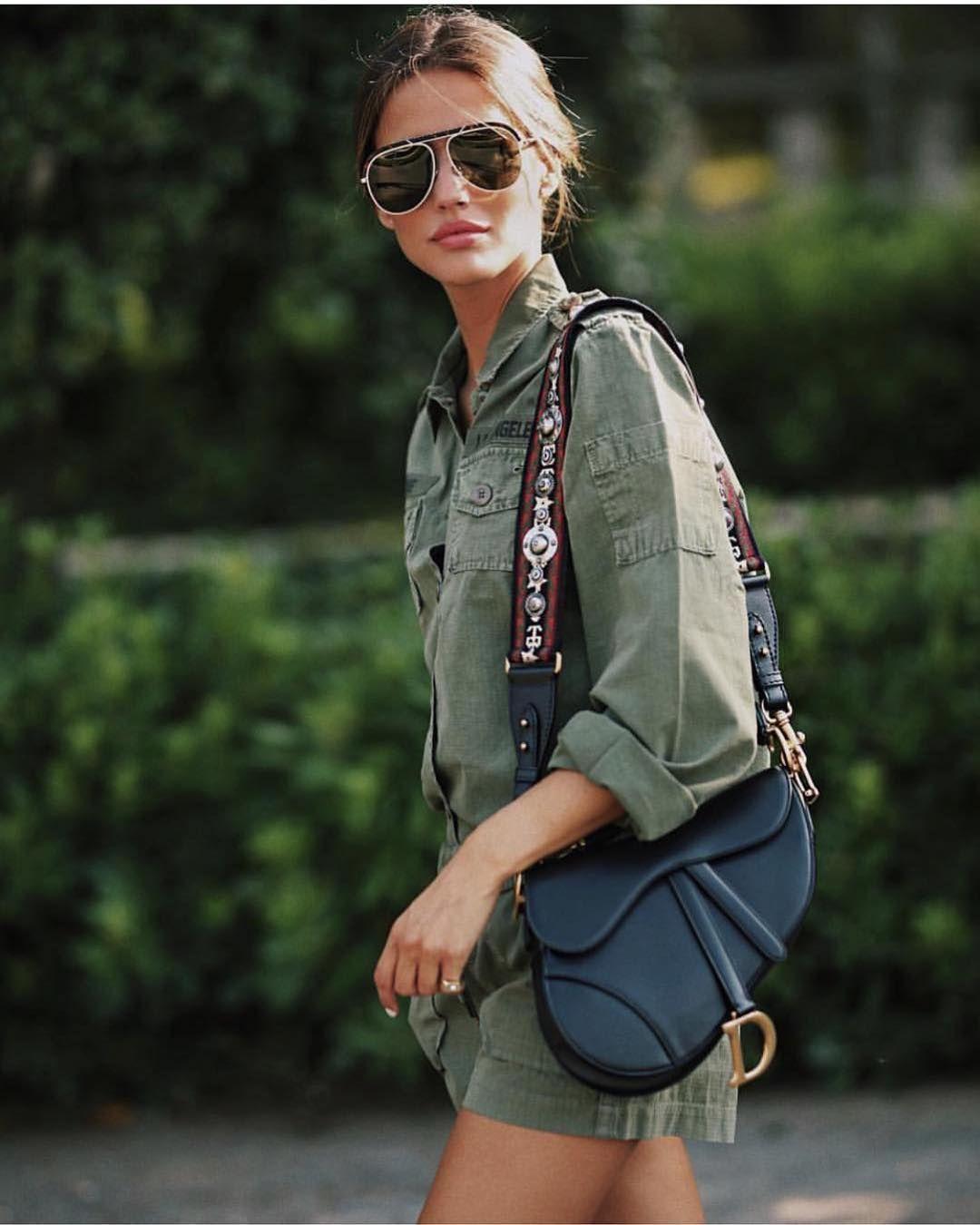 Top 5 Fashionable Handbags 2021 Worth Investing