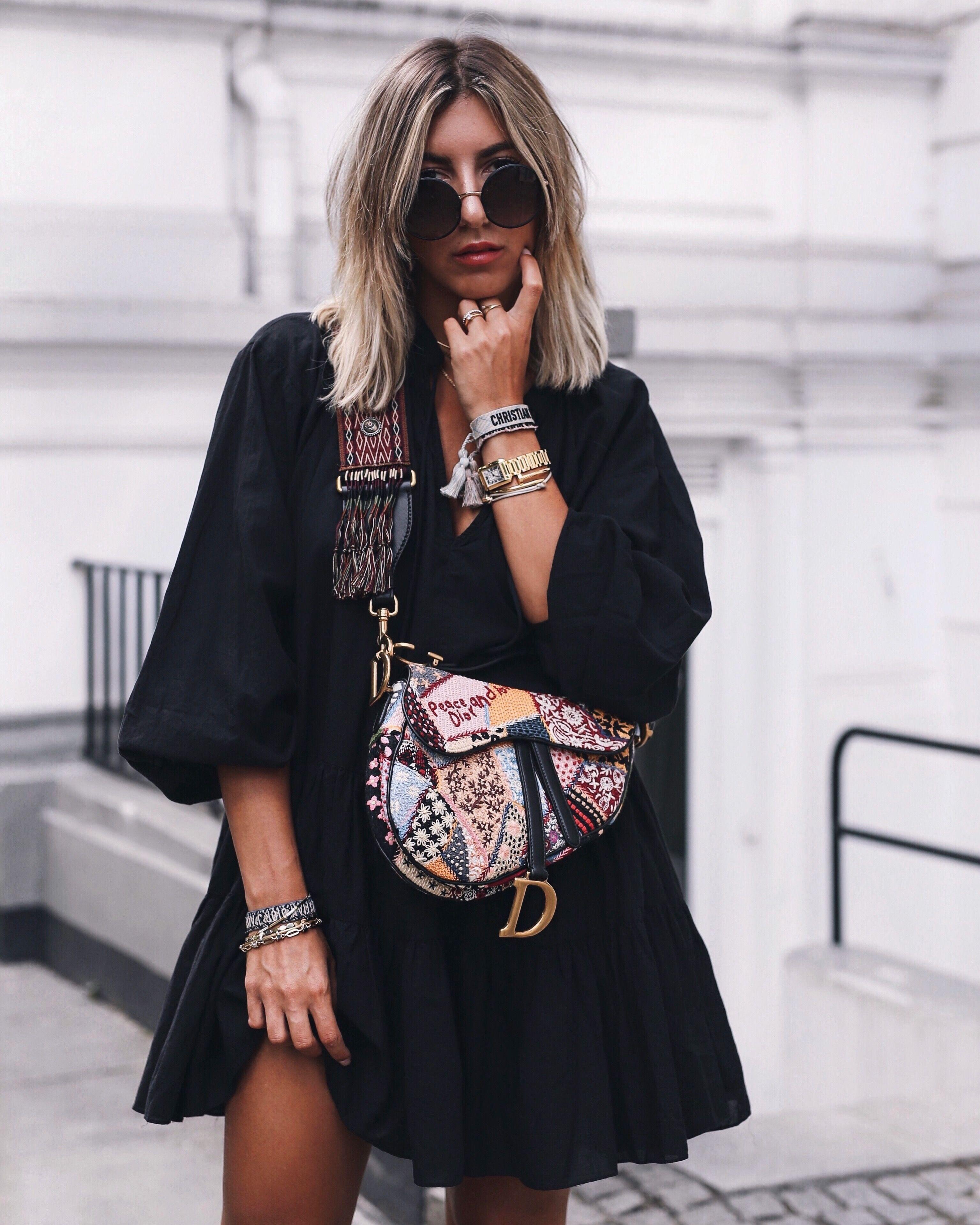 Top 5 Fashionable Handbags 2024 Worth Investing