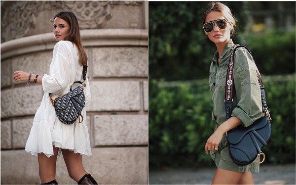 Top 5 Fashionable Handbags 2026 Worth Investing