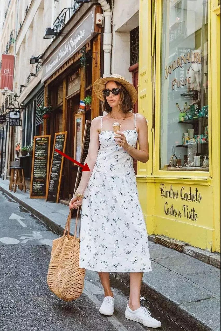 Must Have Floral Print Dresses for Summer
