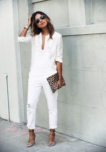 Stunning Summer Outfit Ideas You Can't Miss