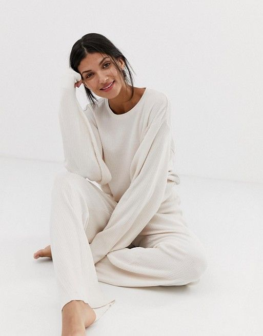 Comfy and Cute Lounge Wear for 2020