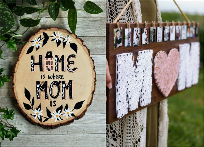 Day Gift Ideas Your Mom Will Love