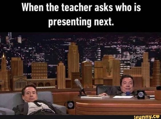 Extremely Funny Memes You Will Laugh out Loud