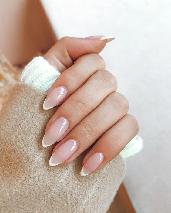 Stylish and Classy Nail Designs to Impress
