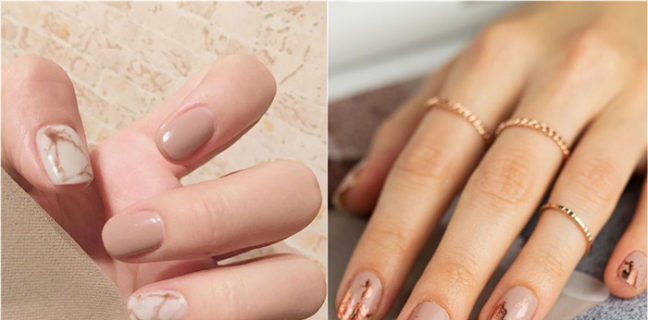 Nail Designs Archives Fancy Ideas About Everything