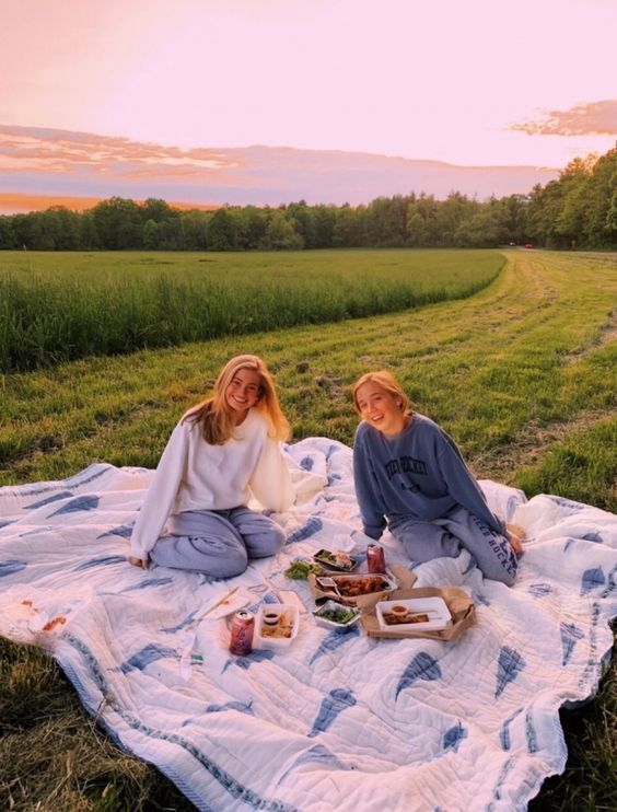 Aesthetic Summer Vibes Ideas That Inspire