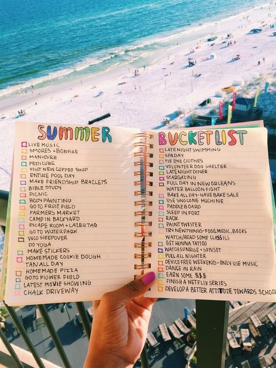 28 Aesthetic Summer Vibes Ideas That Inspire Fancy Ideas About Everything